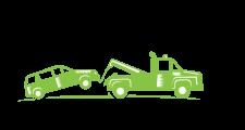 Logo 1_black.green225